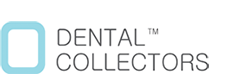 Dental Collectors
